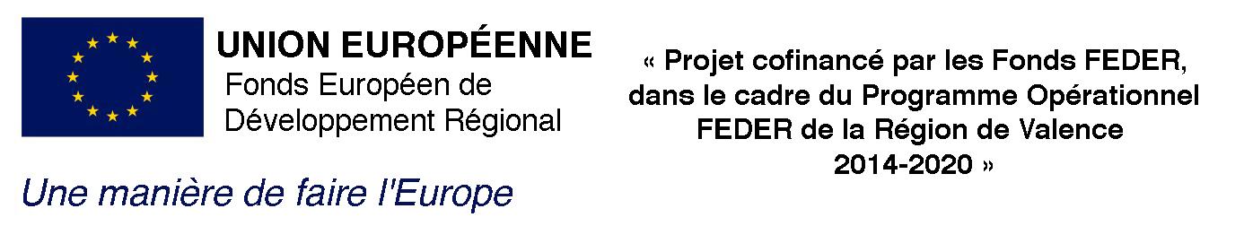 FEDER 2014-2020